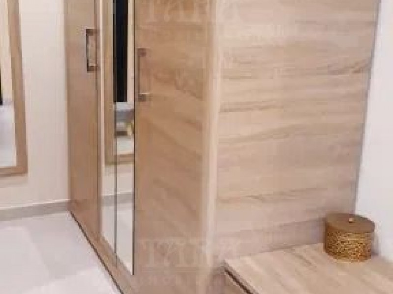 Apartament Cu 2 Camere Floresti ID V895685 6