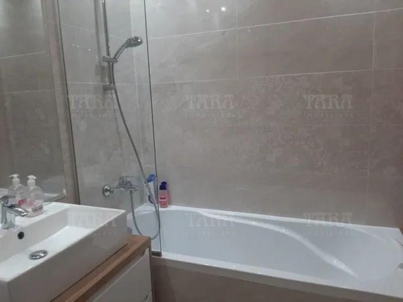 Apartament Cu 3 Camere Floresti ID V852741 5