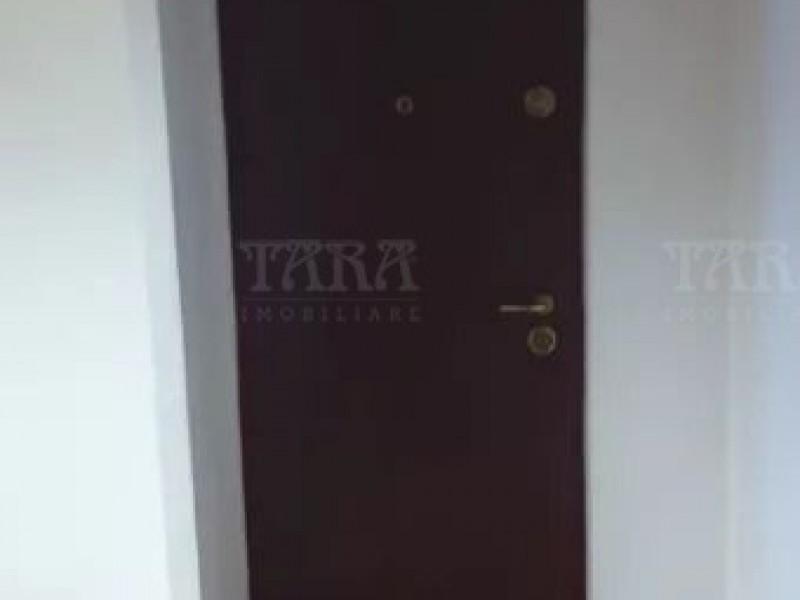 Apartament Cu 3 Camere Baciu ID V232772 5