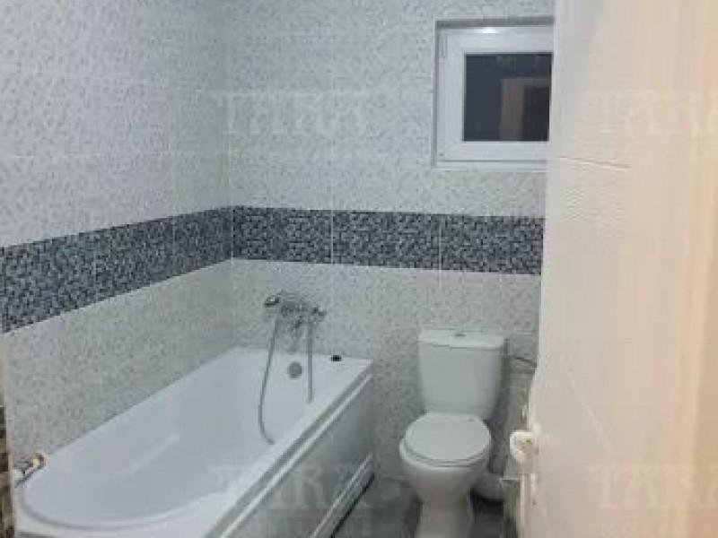Apartament Cu 2 Camere Floresti ID V658103 7