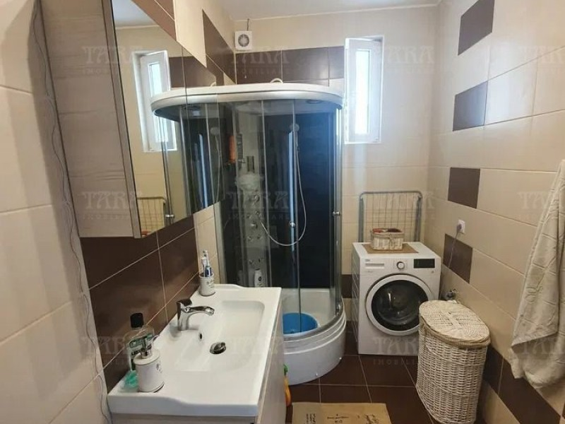 Apartament Cu 3 Camere Iris ID V1127863 4