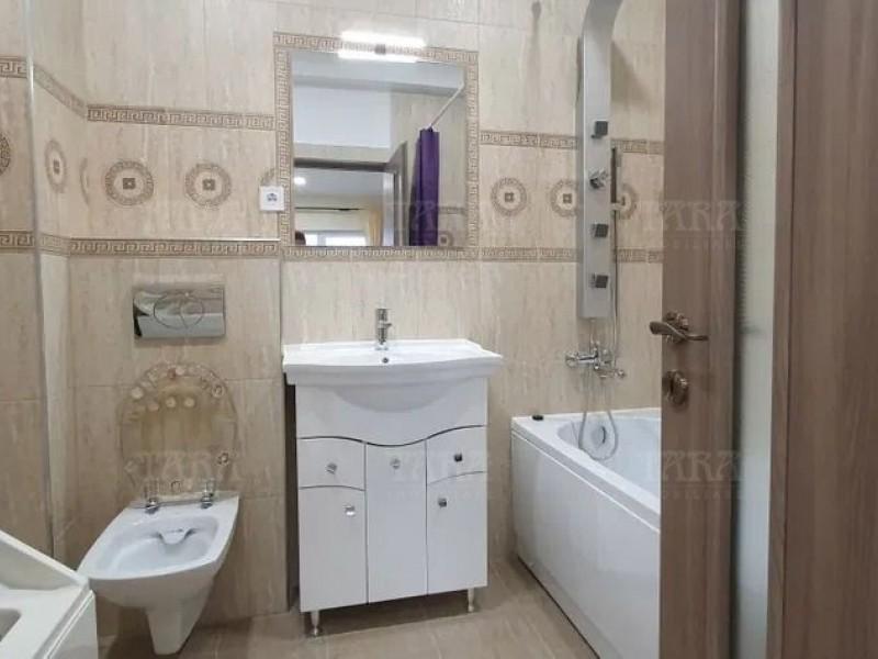 Apartament Cu 2 Camere Floresti ID V934194 8