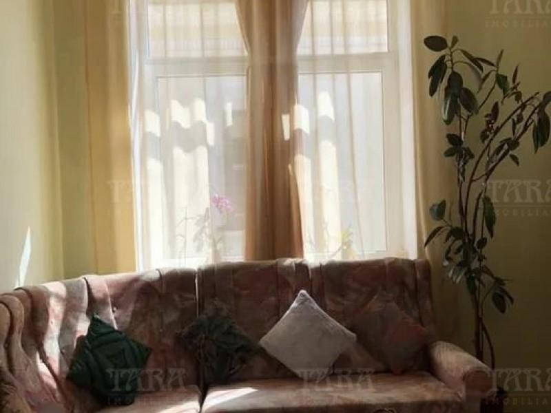 Apartament Cu 2 Camere Andrei Muresanu ID V1111441 4