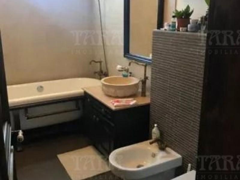 Apartament Cu 4 Camere Manastur ID V691790 7