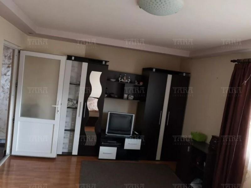 Apartament Cu 3 Camere Floresti ID V819937 3