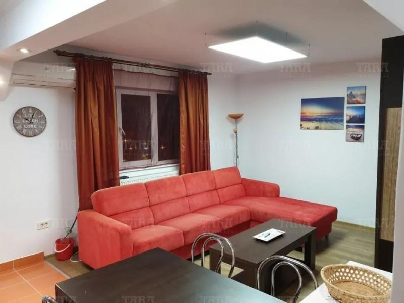 Apartament Cu 2 Camere Manastur ID V766111 4