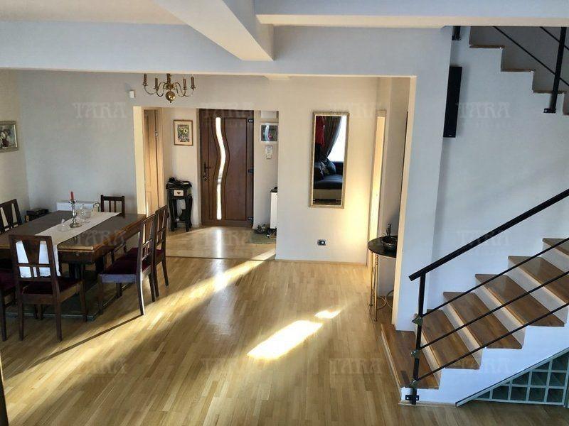 Casa Cu 4 Camere Borhanci ID V903738 3