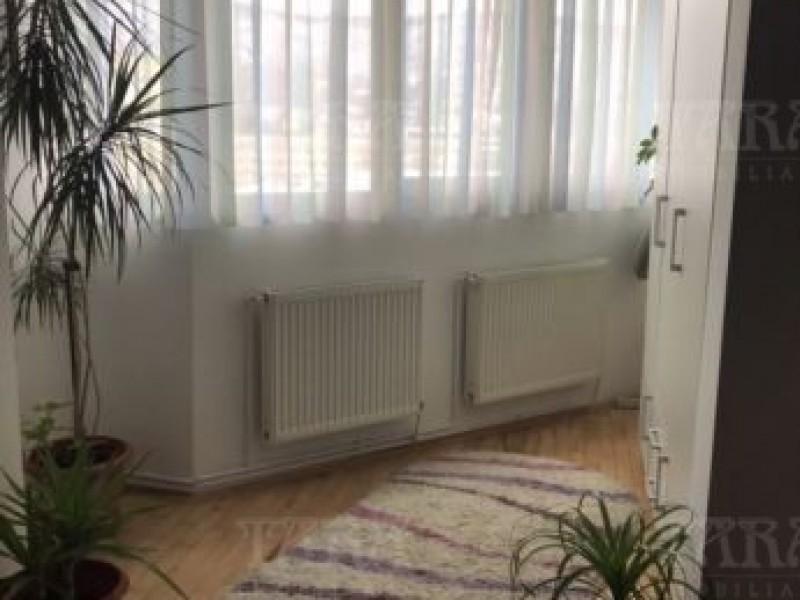 Apartament Cu 3 Camere Grigorescu ID V496920 3