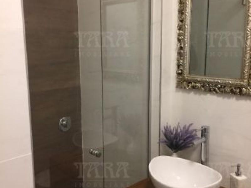 Apartament Cu 2 Camere Manastur ID V516832 8