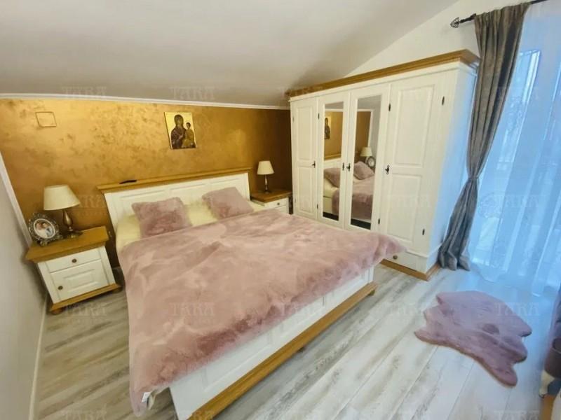 Casa Cu 4 Camere Buna Ziua ID V1169327 4