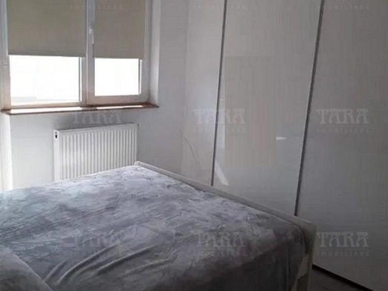 Casa Cu 4 Camere Floresti ID V1217213 4