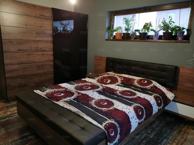 Apartament Cu 3 Camere Floresti ID V864750 5