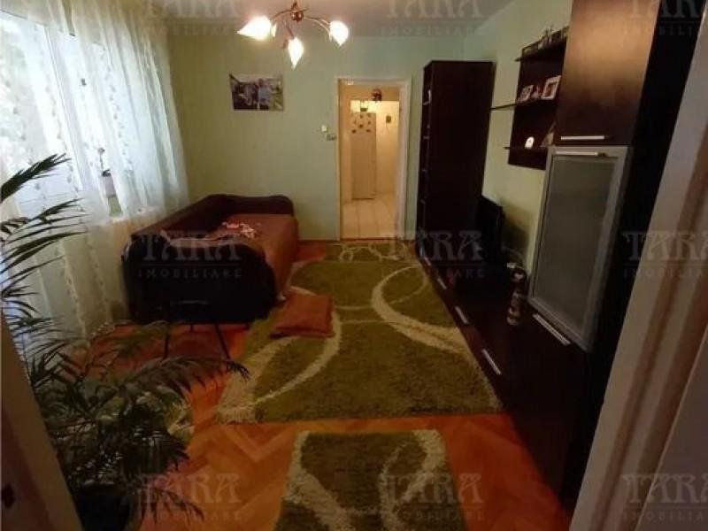 Apartament Cu 2 Camere Gheorgheni ID V1248945 3