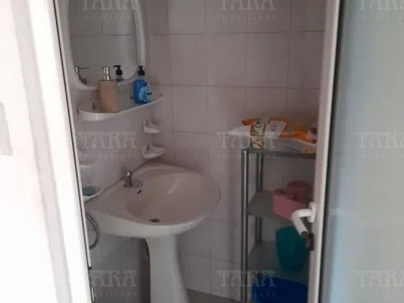 Apartament Cu 3 Camere Manastur ID V1051903 6
