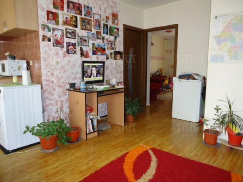 Apartament Cu 2 Camere Floresti ID V155719 2