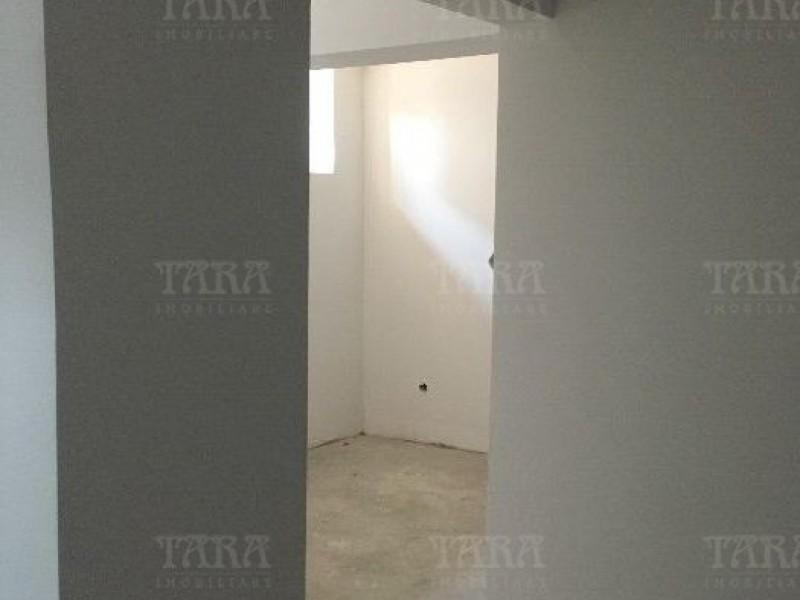 Apartament Cu 2 Camere Semicentral ID V652042 5