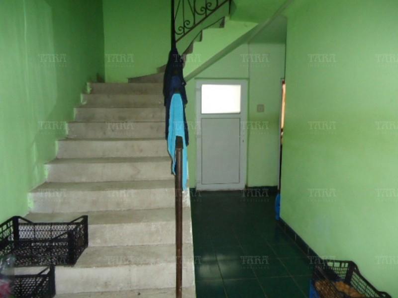 Casa Cu 4 Camere Floresti ID V746452 2