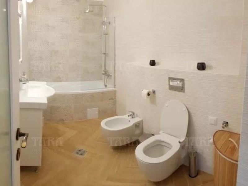 Apartament Cu 2 Camere Manastur ID V774362 6