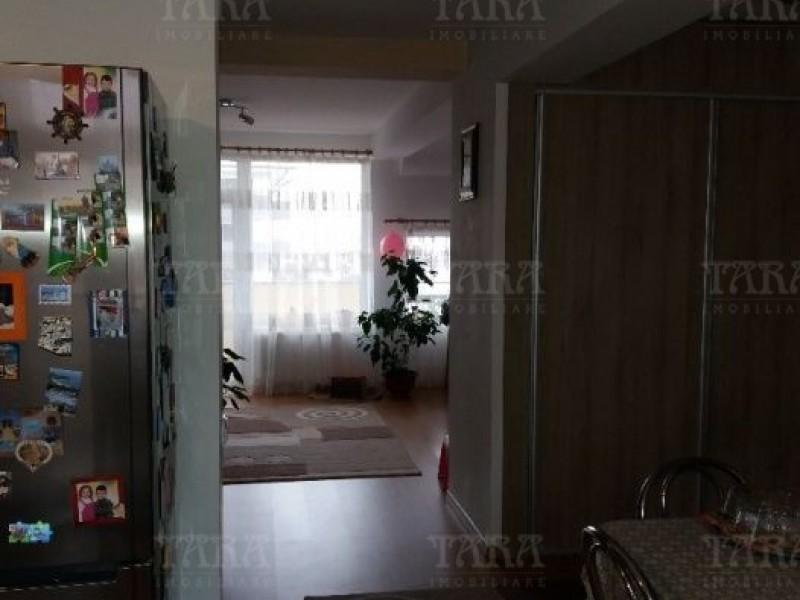 Apartament Cu 3 Camere Floresti ID V355927 9