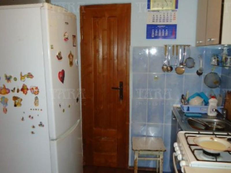 Apartament Cu 2 Camere Floresti ID V157490 4