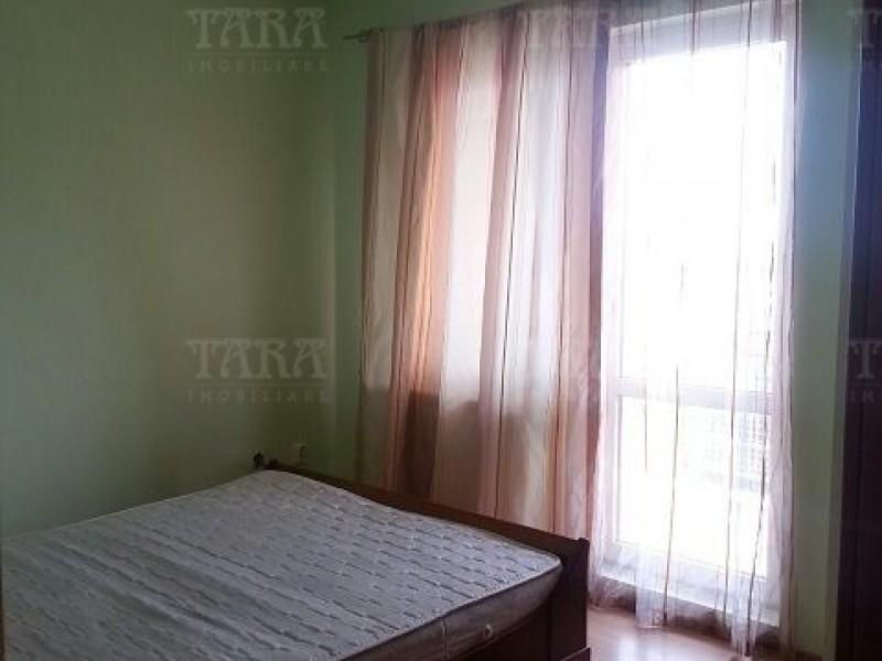 Apartament Cu 3 Camere Semicentral ID V554054 6