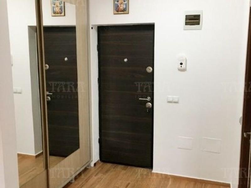 Apartament Cu 3 Camere Floresti ID V617091 5