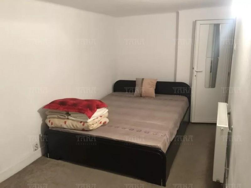 Apartament Cu 2 Camere Semicentral ID V772096 5