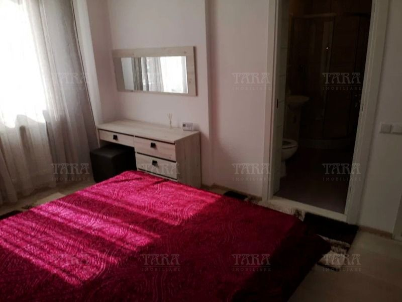 Apartament Cu 3 Camere Iris ID V1048464 5
