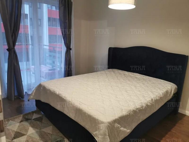 Apartament Cu 2 Camere Iris ID V959327 6