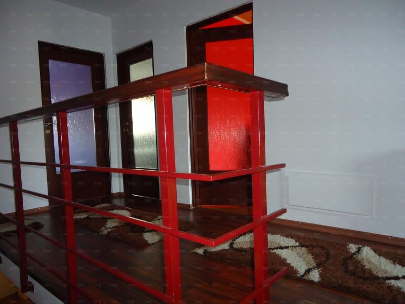 Casa Cu 4 Camere Floresti ID V578270 8