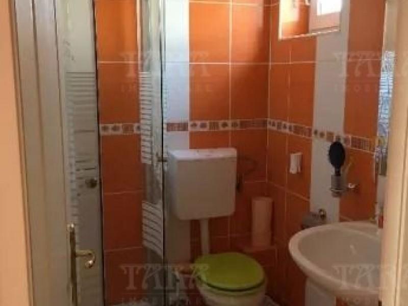 Apartament Cu 4 Camere Zorilor ID V650541 6
