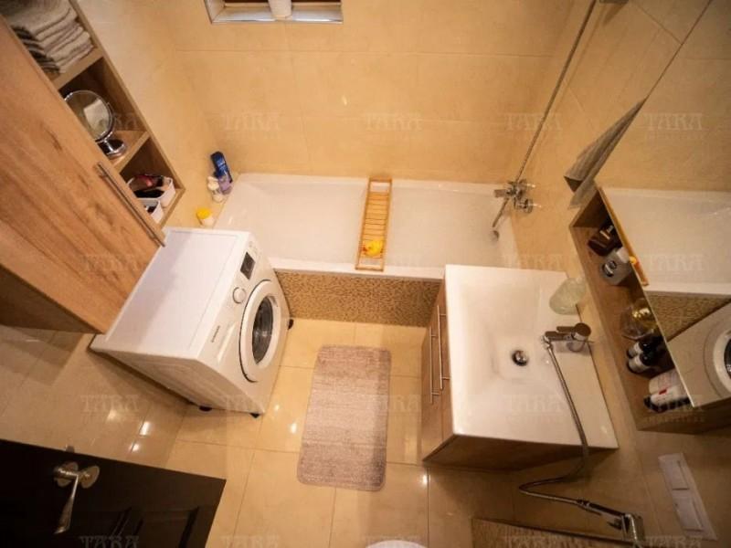 Apartament Cu 3 Camere Marasti ID V976601 7