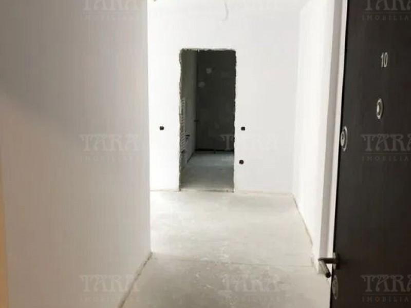 Apartament Cu 2 Camere Floresti ID V1271252 4