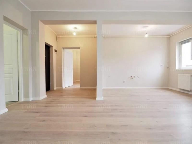 Apartament Cu 2 Camere Floresti ID V974376 6