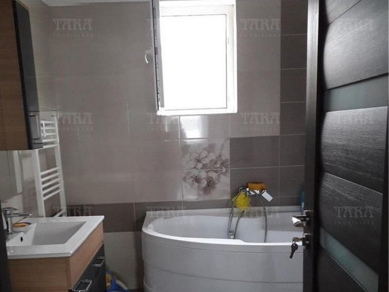 Apartament Cu 3 Camere Baciu ID V665782 6