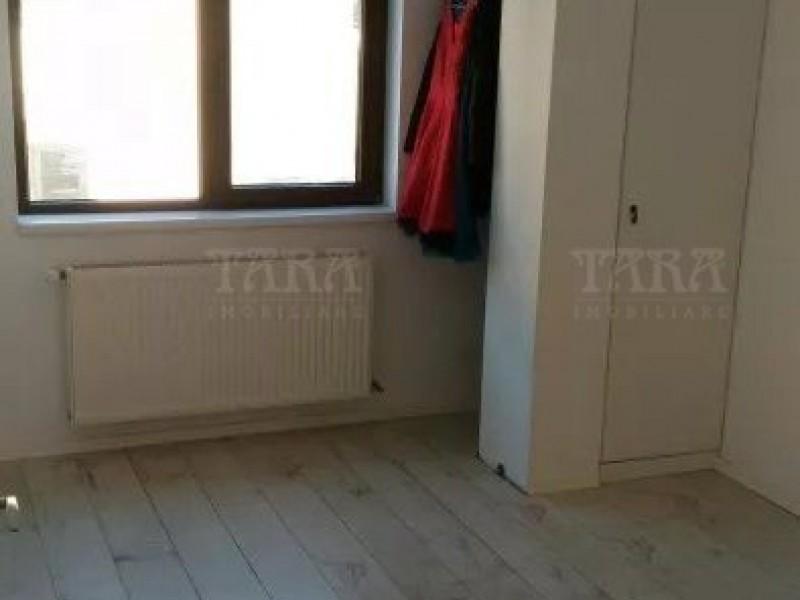 Apartament Cu 2 Camere Floresti ID V627704 4