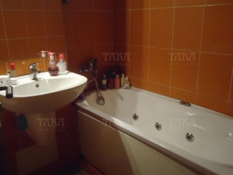 Apartament Cu 3 Camere Manastur ID V149287 12