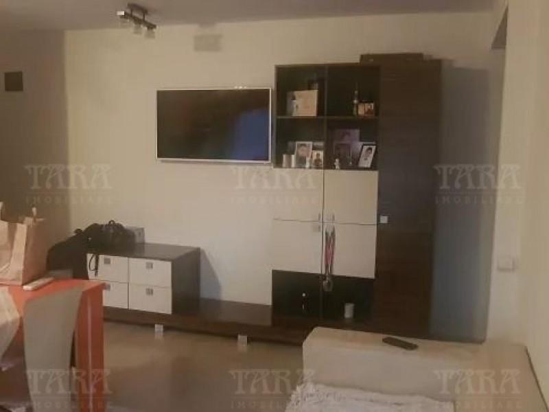 Apartament Cu 3 Camere Floresti ID V709141 1