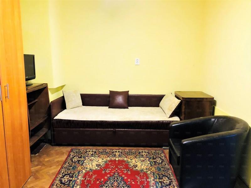 Apartament Cu 2 Camere Ultracentral ID V1017651 2
