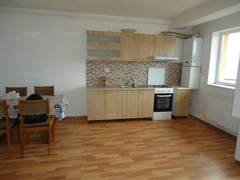 Apartament Cu 2 Camere Floresti ID I1141354 2