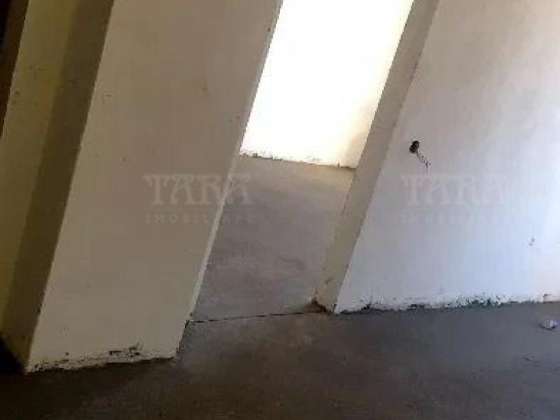 Apartament Cu 2 Camere Floresti ID V1081224 4