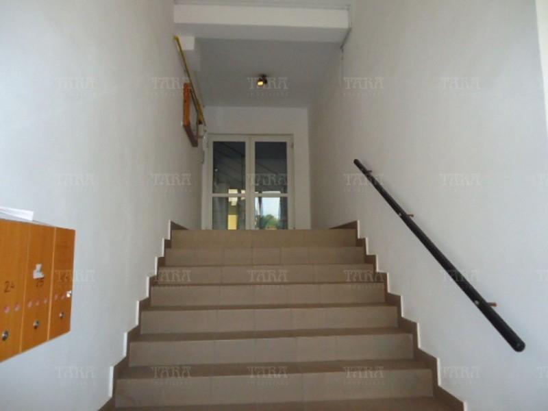 Apartament Cu 1 Camera Zorilor ID V730665 9