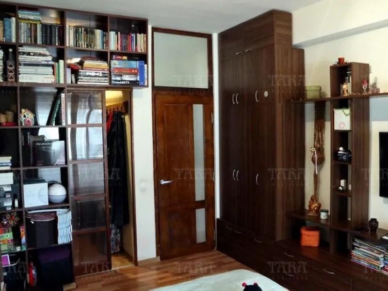 Apartament Cu 2 Camere Floresti ID V905962 3