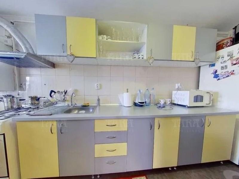 Apartament Cu 2 Camere Europa ID V1250338 1
