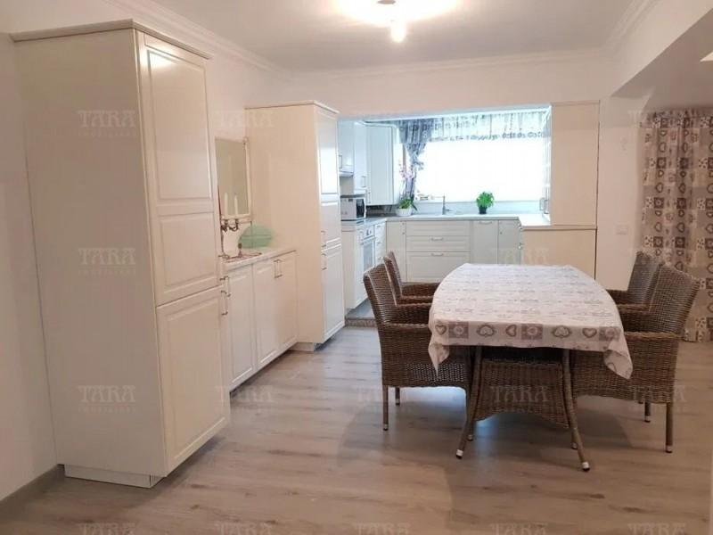 Casa Cu 4 Camere Floresti ID V977562 3