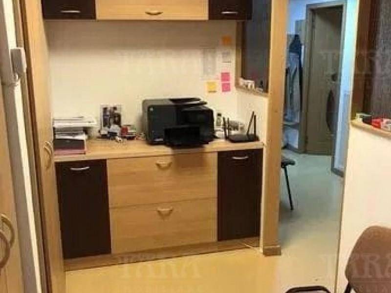 Apartament Cu 2 Camere Semicentral ID V913480 5