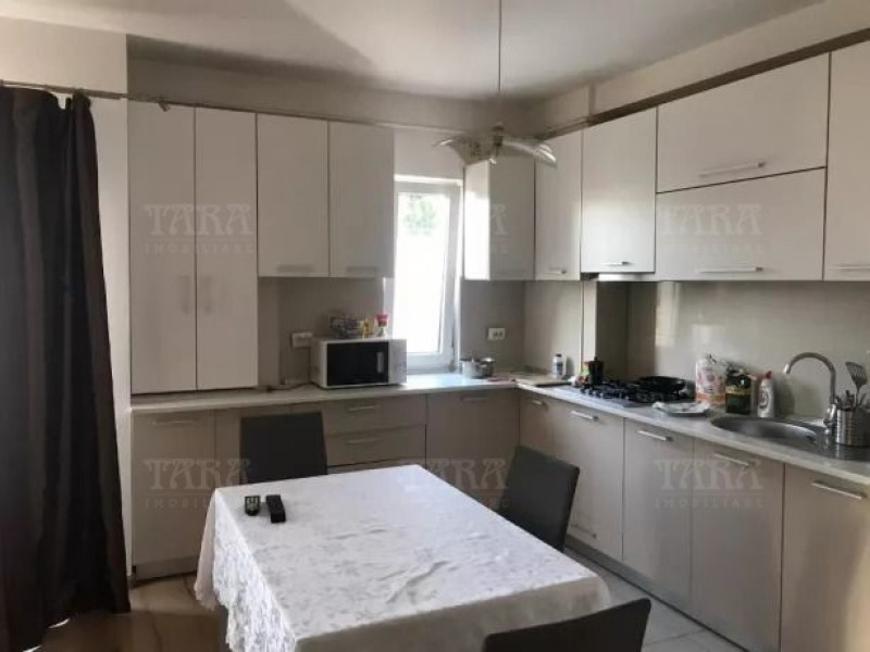 Apartament Cu 2 Camere Semicentral ID I798413 1