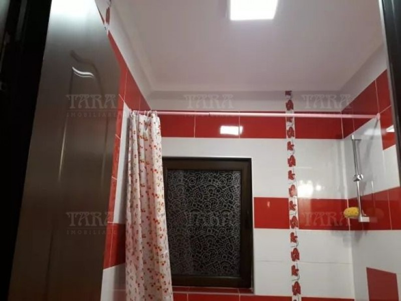 Apartament Cu 2 Camere Floresti ID V613804 3