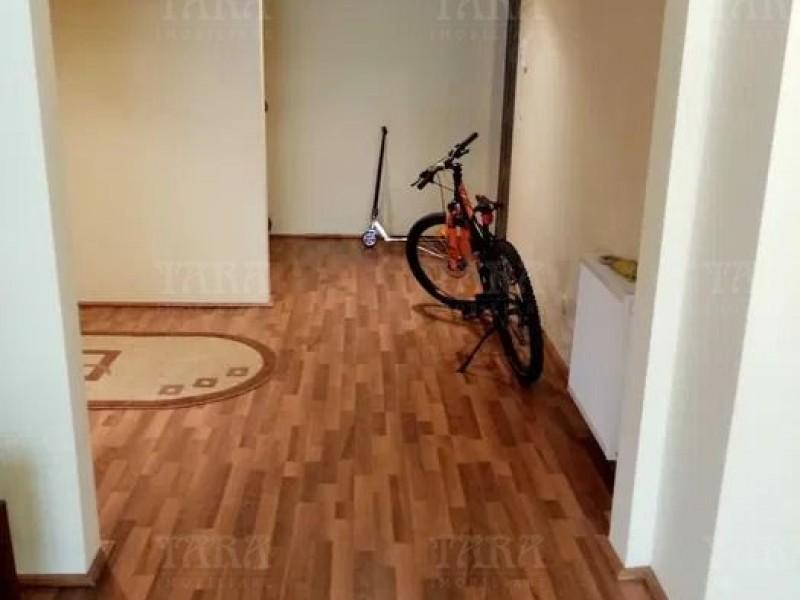 Apartament Cu 3 Camere Borhanci ID V1130542 4