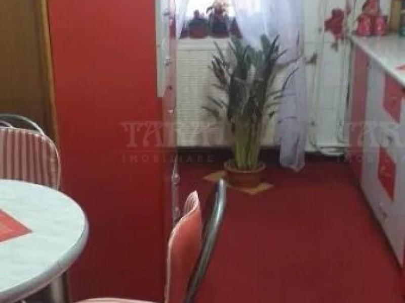 Apartament Cu 3 Camere Gheorgheni ID V932160 3